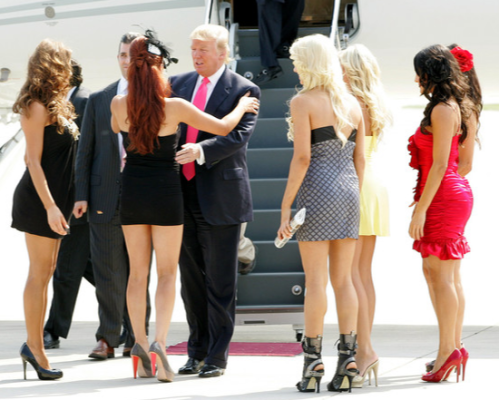 Trump and hookers.png