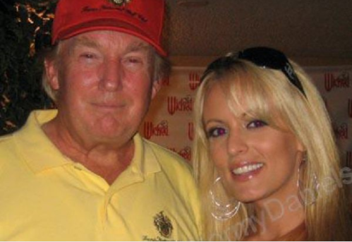 Trump and Stormy.png