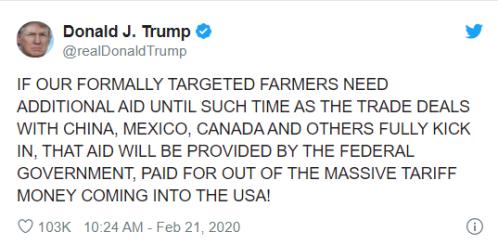 Trump re Tariffs.png