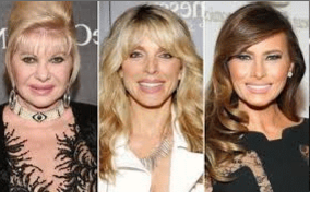 Trump three wives.png