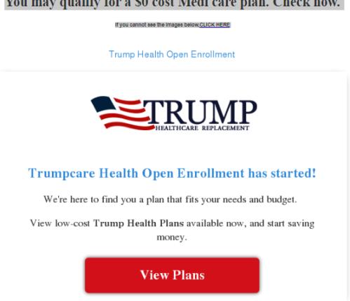 Trumpcare logo.png