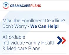 Trumpcare Obamacare.png