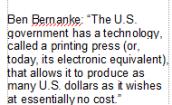 Bernanke quote.png