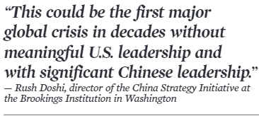 Crisis without us leadership.png