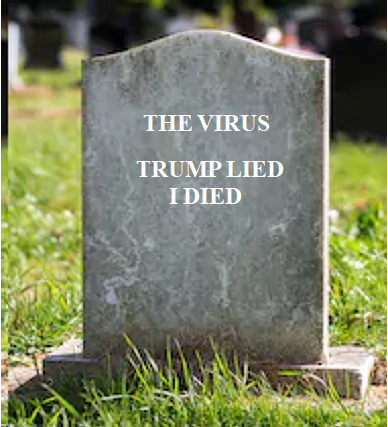 THE VIRUS TRUMP LIED.png