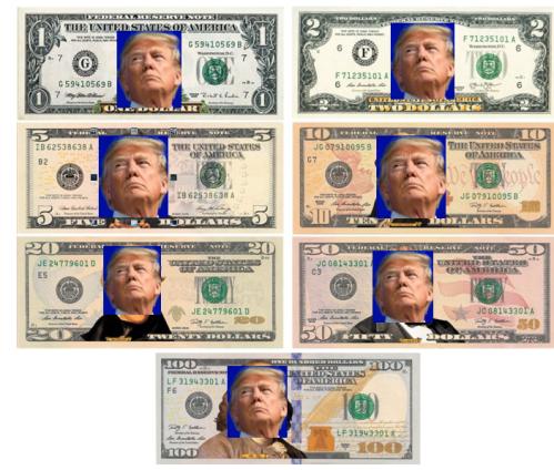 Trump money.png