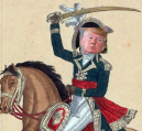 Trump on horse.png
