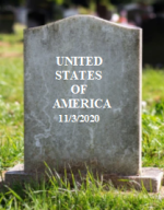 UNITED STATES OF AMERICA 11-3-2020.png