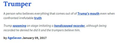Trumper