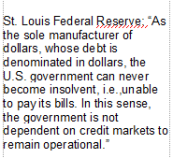 St louis fed quote.png