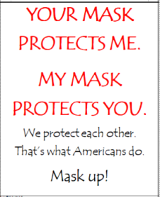 Your maks protects me.png