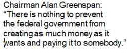 Greenspan II.png