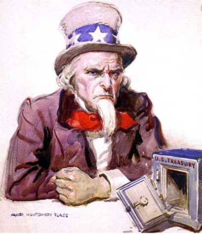 Uncle Sam broke.png