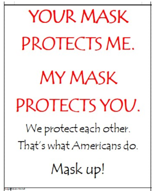 This image has an empty alt attribute; its file name is mask-up.png